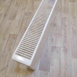 Экраны для радиаторов - Экран на радиатор. , 0