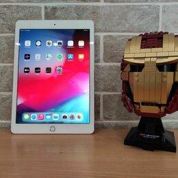 Планшеты - Apple iPad Pro 9.7 Wi-Fi, 0