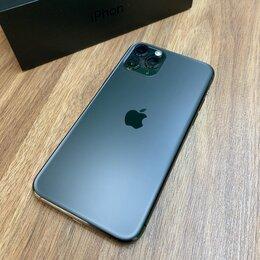 Мобильные телефоны - iPhone 11 Pro 64gb , 0