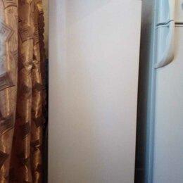 Холодильники - Холодильник бирюса высота 210, 0