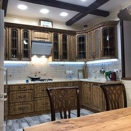 Архитектура, строительство и ремонт - Кухня тканевый натяжной потолок Descor, 0