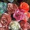 букет роз по цене 1500₽ - Цветы, букеты, композиции, фото 1