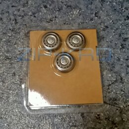 Электробритвы мужские - Лезвия для бритвы Philips S7720, 0