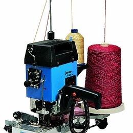 Швейное производство - Оверлок Miniket 2000, 0