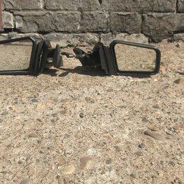 Кузовные запчасти - Зеркала заднего вида ваз 2109, 0