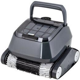 Пылесосы - Робот-пылесоc Aquaviva 7310 Black Pearl, 0