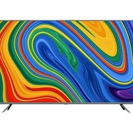 "Телевизоры - Xiaomi Mi TV 4S 65 T2S 65"" (2020), 0"