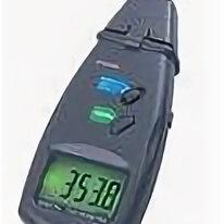 Прочее - DT-6236B - цифровой контактный/бесконтактный тахометр CEM (DT6236 B), 0