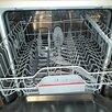 Ремонт посудомоечных машин, подключение и установка по цене 1000₽ - Посудомоечные машины, фото 1