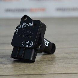 Электрика и свет - Расходомер Мазда 6 GG 3 BK БК,6 GH,Сх7,RX8,5 CR,P, 0