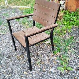 """Кресла и стулья - Уличные стулья от """"IKEA"""", 0"""