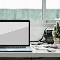 Менеджеры - Менеджер (работа онлайн), 0