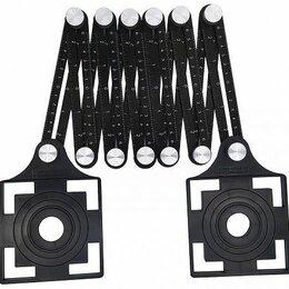 Рукоделие, поделки и сопутствующие товары - Шаблон плиточника, 0
