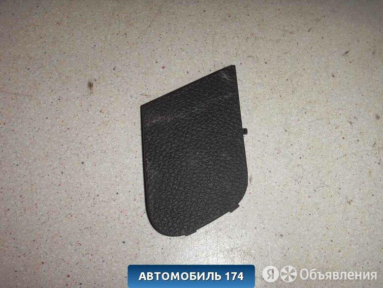 Заглушка в обшивку багажника 1K0867443 Volkswagen Golf VI 2009-2012 Фольксваг... по цене 200₽ - Интерьер , фото 0