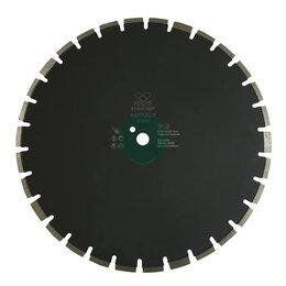Для дисковых пил - Алмазный диск KEOS Standart DBA02.500S, 0