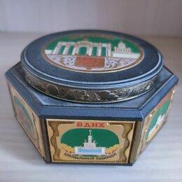 Шкатулки - Советская музыкальная шкатулка подмосковные шкатулка, 0