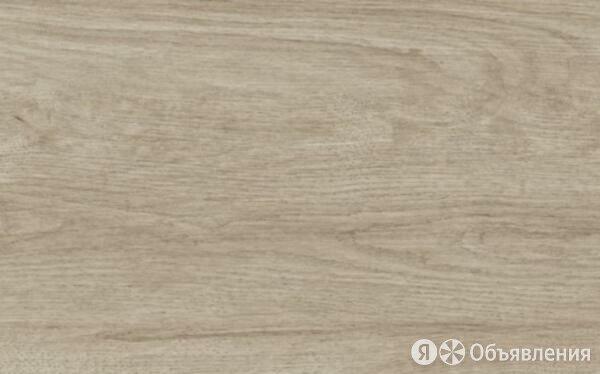 плитка настенная муза бежевый низ 02 25х40 по цене 768₽ - Керамическая плитка, фото 0