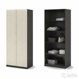 Шкафы, стенки, гарнитуры - Шкаф Бася 555, 0