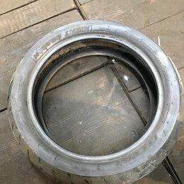 Шины, диски и комплектующие - Pirelli Night Dragon 180/60 r17, 0