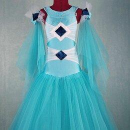 Платья - Платье АВРОРА Стандарт Ю1, 0
