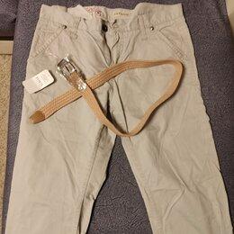 Брюки - Трикотажные брюки savage, 0