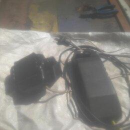 Аксессуары и запчасти - Электро привод для швейной машины, 0