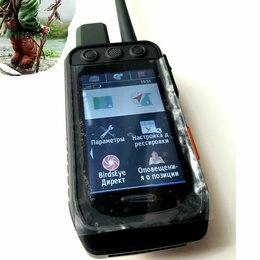 GPS-навигаторы - Навигатор Гармин Альфа 200i, 0