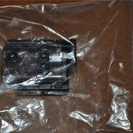 Аксессуары для экшн-камер - Sony MPK-UWH1 (новый), 0