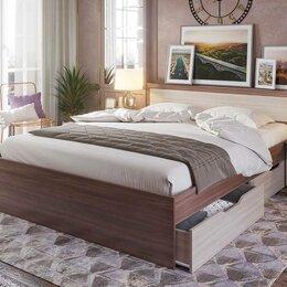 Кровати - Кровать гармония 604, 0