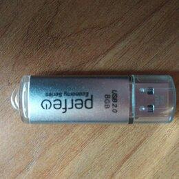 USB Flash drive - Флэш-карта носитель Windows 11, 0