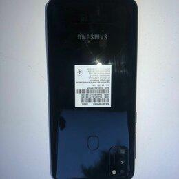 Мобильные телефоны - Смартфон Samsung galaxy m21 СРОЧНО продаю, 0
