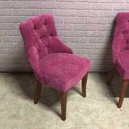 Мебель для учреждений - Стулья, кресло для кафе, 0
