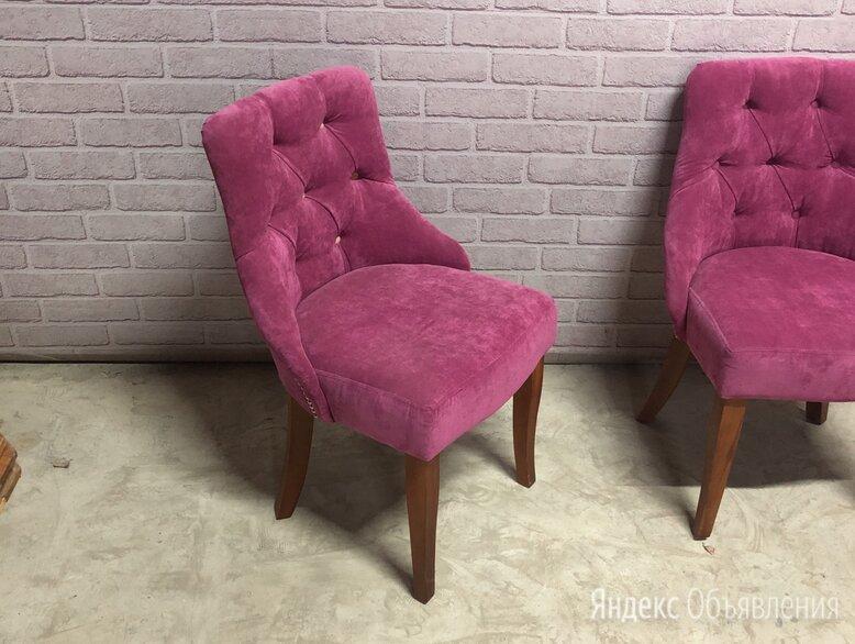 Стулья, кресло для кафе по цене 5700₽ - Мебель для учреждений, фото 0