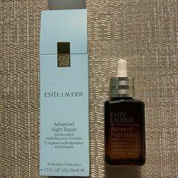 Антивозрастная косметика - Estee Lauder Сыворотка 50 мл, 0