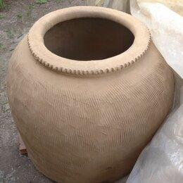 Тандыры - Узбекский традиционный тандыр, 0