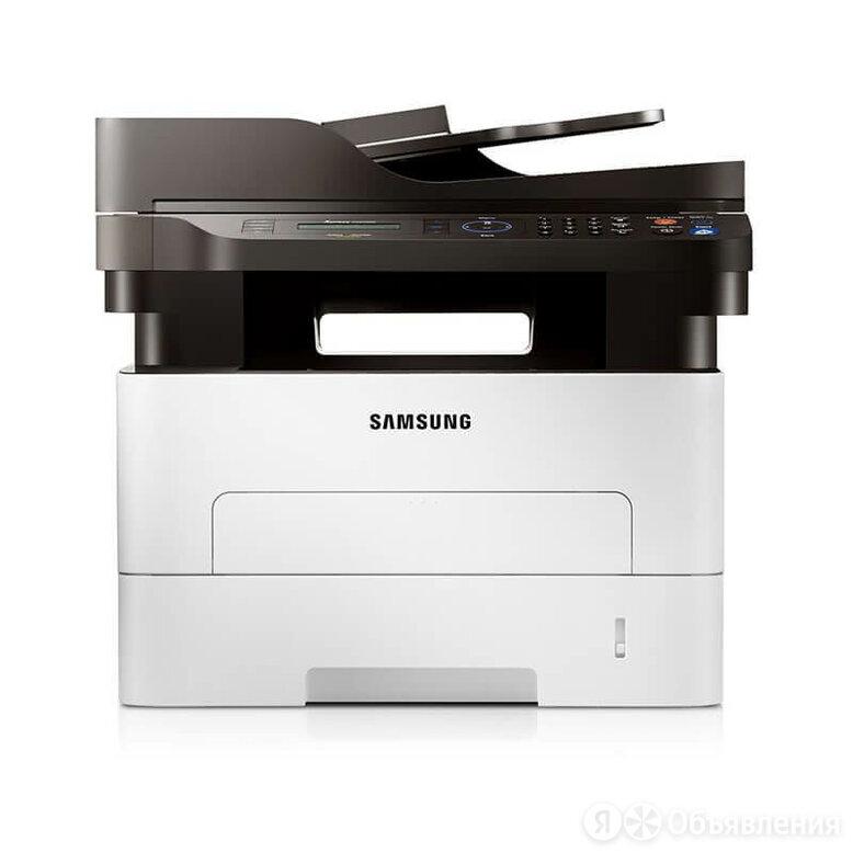 Ремонт принтера Samsung Xpress M2875FW по цене 600₽ - Ремонт и монтаж товаров, фото 0