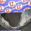 Подкрылок Toyota Corolla Spacio ZZE124 (2001-2007) по цене 1500₽ - Кузовные запчасти, фото 1