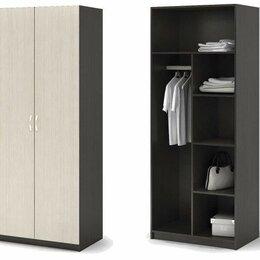 Шкафы, стенки, гарнитуры - Шкаф Бася 556 новый, 0
