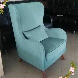 Кресла - Кресло каминное, 0