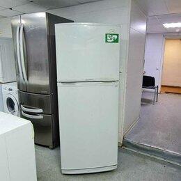 Холодильники - Холодильник Б/У Samsung SR-39NXB, 0