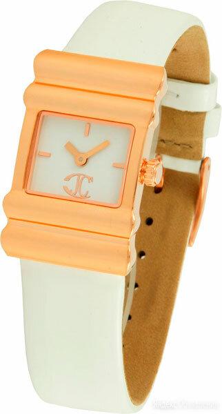Наручные часы Just Cavalli R7251131545 по цене 16800₽ - Наручные часы, фото 0