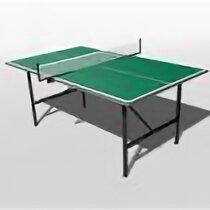 Столы - Детский теннисный стол влагостойкий wips Mini, 0