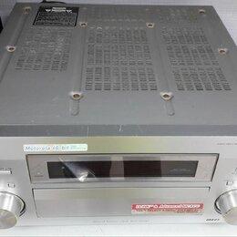 Усилители и ресиверы - AV-ресивер Pioneer VSX-AX5I , 0