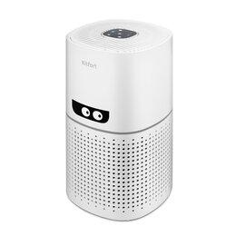 Очистители и увлажнители воздуха - Очиститель воздуха KITFORT KT-2823 , 0