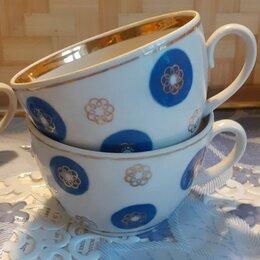 Кружки, блюдца и пары - Чашка для кофе, 0