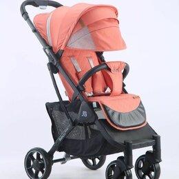 Коляски - Прогулочная коляска babalo 2021 future, 0