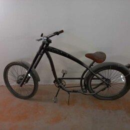 Велосипеды - nirve sports, 0