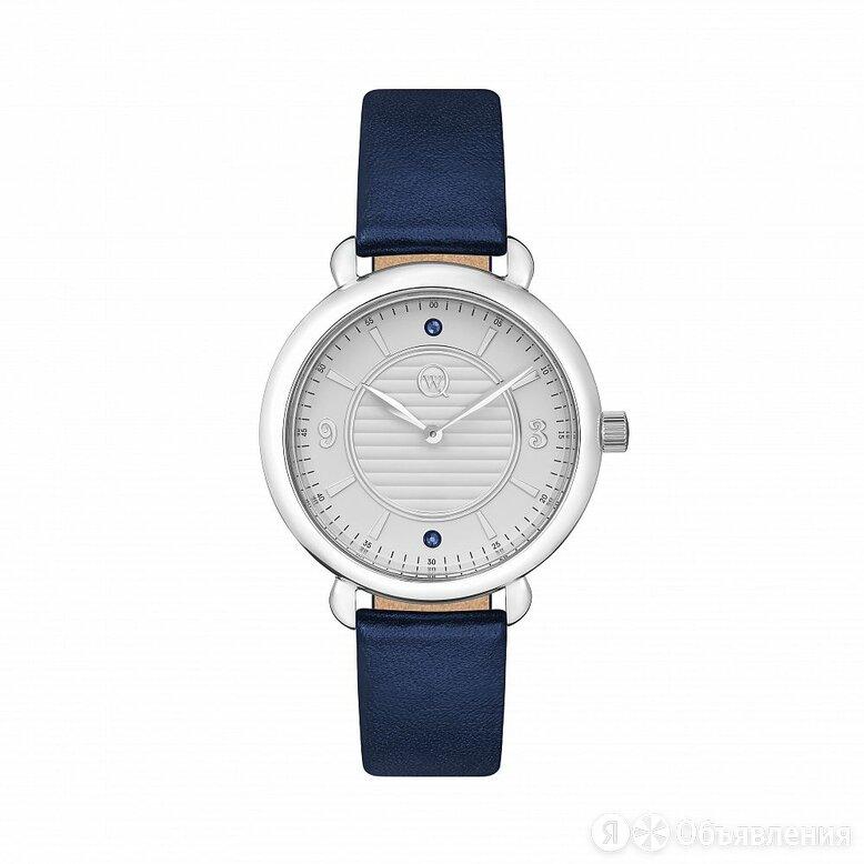 6170.0.9.14В часы (Серебро) по цене 10300₽ - Люстры и потолочные светильники, фото 0