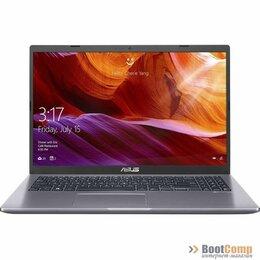 Ноутбуки - Ноутбук Asus 15.6 HD X509FA-BR949T, 0