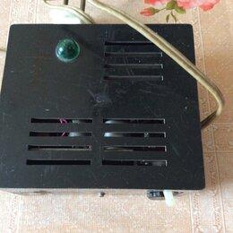 Зарядные устройства и адаптеры питания - Блок  питания, 0